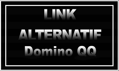 Keuntungan Bermain Di Link Alternatif Domino QQ